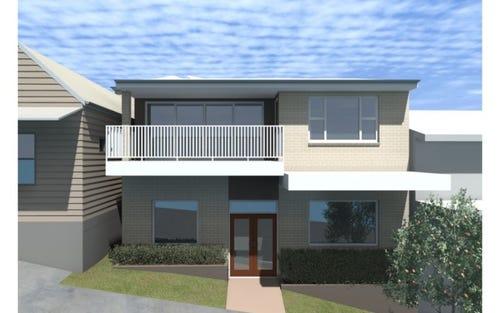 4/109 Ocean Street, Dudley NSW 2290