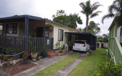 59/32 Manning Street, Manning Point NSW 2430