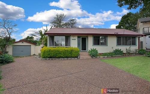 9 Tyrone Pl, Blacktown NSW 2148