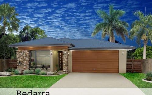 Lot 209 Fairfax Road, Warners Bay NSW 2282