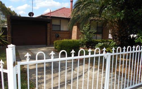 170 Bossley Rd, Bossley Park NSW