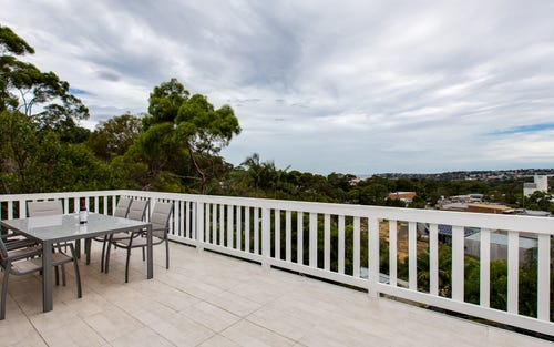 9 Gilmore Ave, Collaroy Plateau NSW