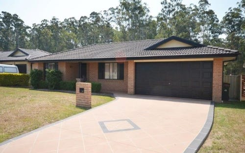 49 Colonial Circuit, Wauchope NSW 2446