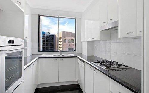 294/303 Castlereagh Street, Sydney NSW