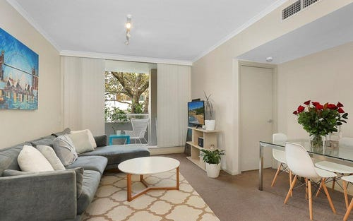 215/11 Wentworth Street, Manly NSW
