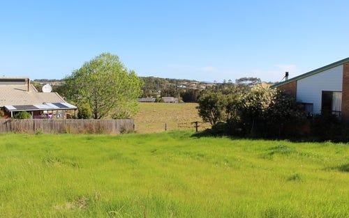 41 Coromont Drive, Hallidays Point NSW 2430