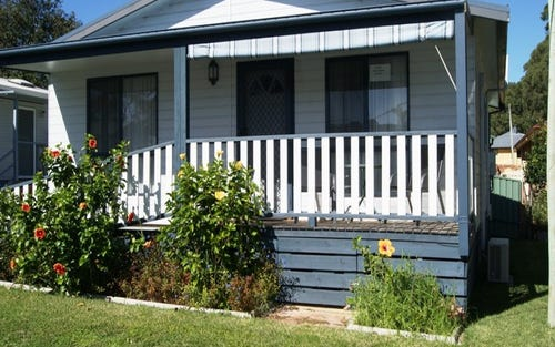 Address available on request, Batemans Bay NSW 2536