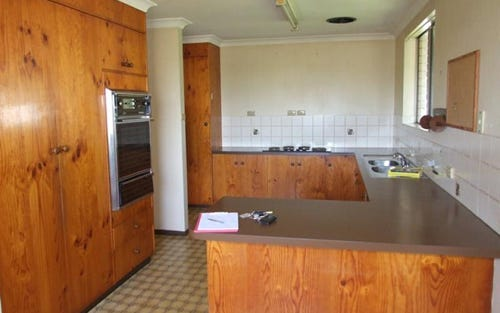 Address available on request, Bowraville NSW