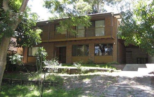 342a Wanda Avenue, Salamander Bay NSW