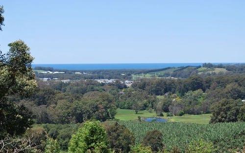 Lot 7 North Boambee Road, Boambee NSW 2450