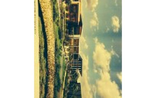 289 Smithfield Road, Edensor Park NSW 2176
