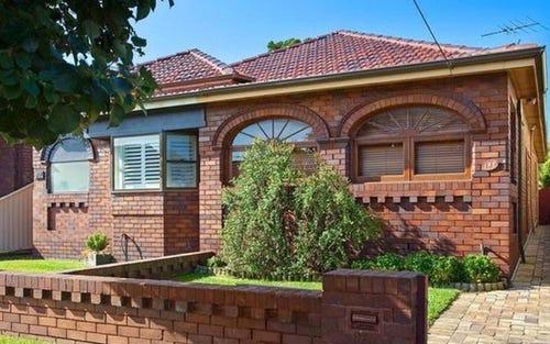 120 Paine Street, Maroubra NSW