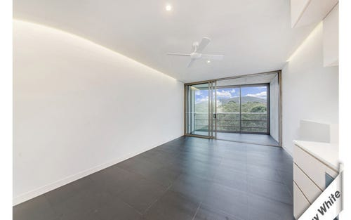 1103/25 Edinburgh Avenue, Acton ACT