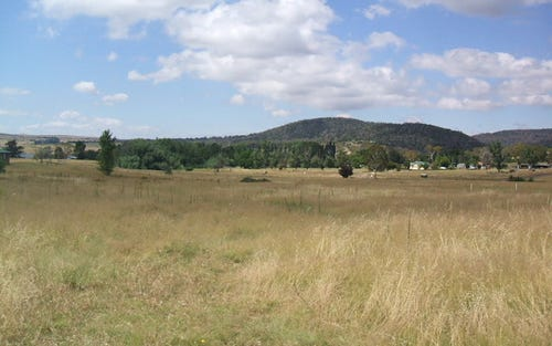 Lot 2 24 Bulong Road, Cooma NSW 2630