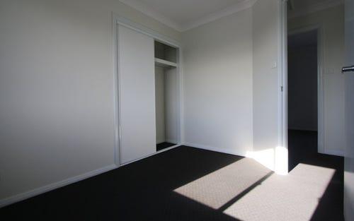 1/37 Hutchinson Street, Redhead NSW