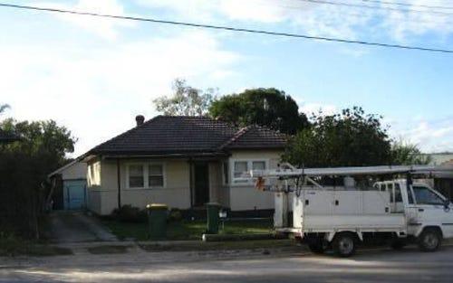 33 Wellington Road, Granville NSW