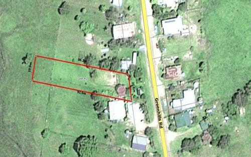 9 Greenhills Road, Upper Taylors Arm NSW 2447