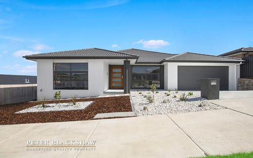 9 Yamma Way, Moncrieff ACT 2914