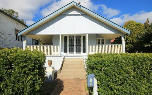 108 Through Street, South Grafton NSW 2460
