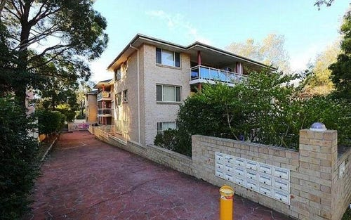 14/12-14 Dellwood St, Bankstown NSW