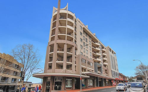 36/313 Crown Street, Wollongong NSW