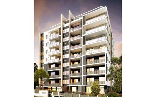 48/5-9 Waitara Ave, Waitara NSW 2077