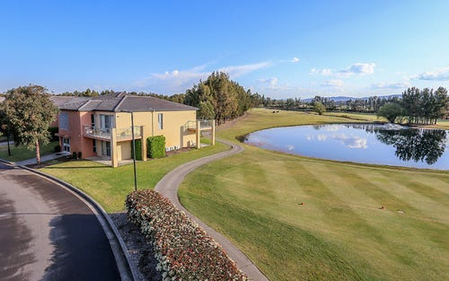 Unit 3/430 Wine Country Drive, Lovedale NSW 2325