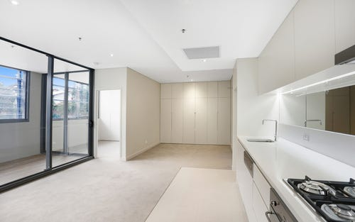 111/245 Pacific Highway, North Sydney NSW