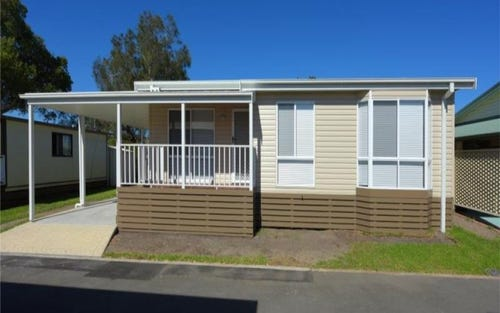 Address available on request, Blacksmiths NSW 2281