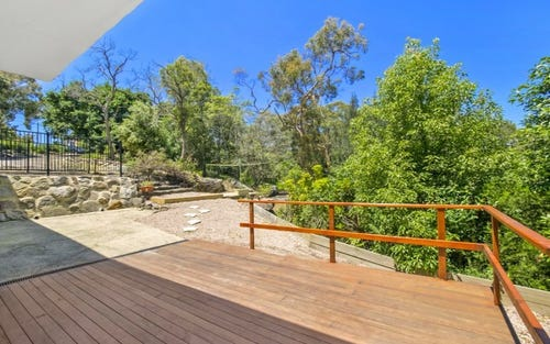 1/1a Neptune Street, Padstow NSW