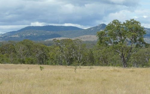 Lot 8, New England Highway, Tenterfield NSW 2372
