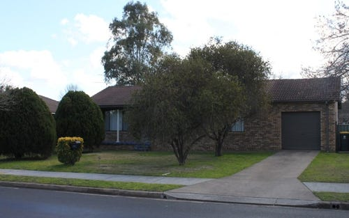 56 Gundy Road, Scone NSW