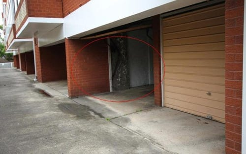 Garage 2/2 Coogee Bay Road, Coogee NSW