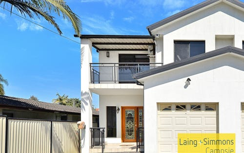 142 Juno Parade, Greenacre NSW 2190