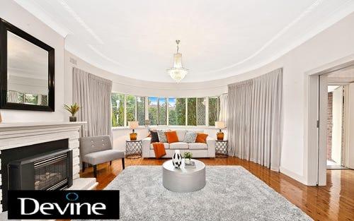 118 -120 Homebush Road, Strathfield NSW