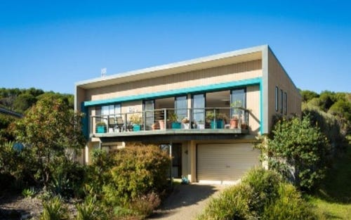 30 Bournda Circuit, Tura Beach NSW 2548