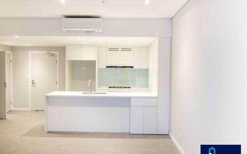 C5.402/3 Half Street, Wentworth Point NSW