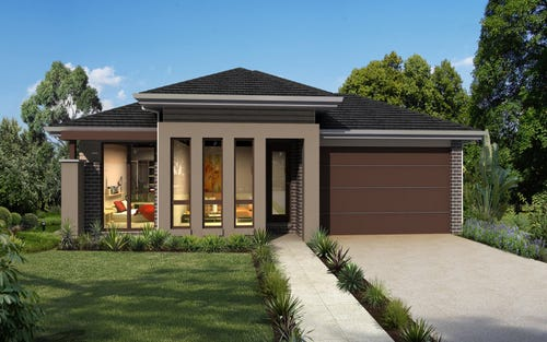 Lot 38 Arbour Avenue, Summer Hill NSW 2287
