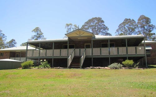 80 Charolais Avenue, North Casino NSW 2470