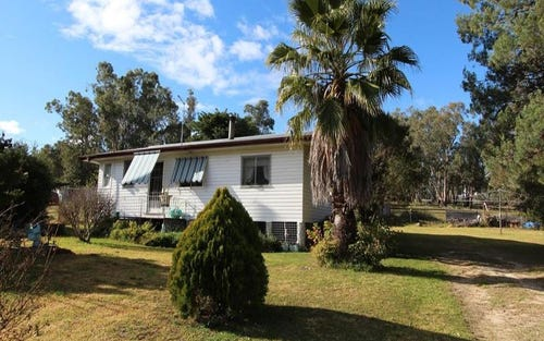 4138 Yetman Road, Inverell NSW 2360