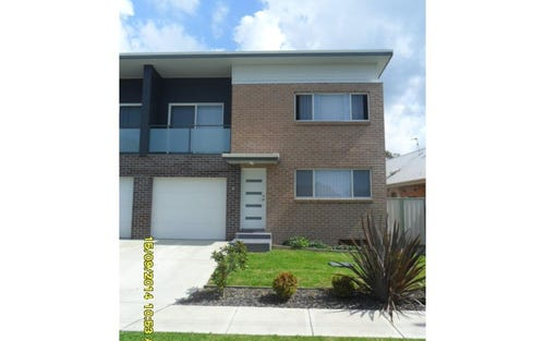 2/88 Kings Rd, New Lambton NSW