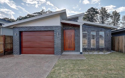 15 Inverness Ave, Mudgee NSW 2850