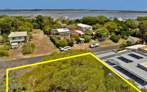 5 Thompson St, Iluka NSW 2466