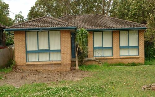 20 Ward Close, Watanobbi NSW
