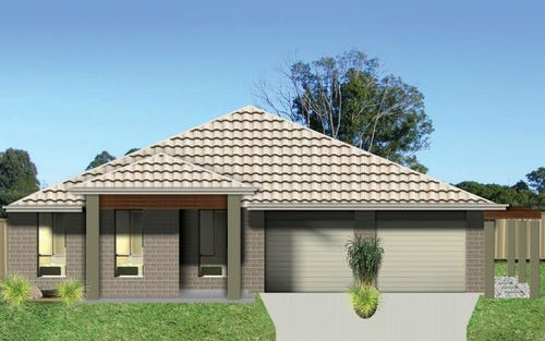 L6a Melton Road, Mudgee NSW 2850