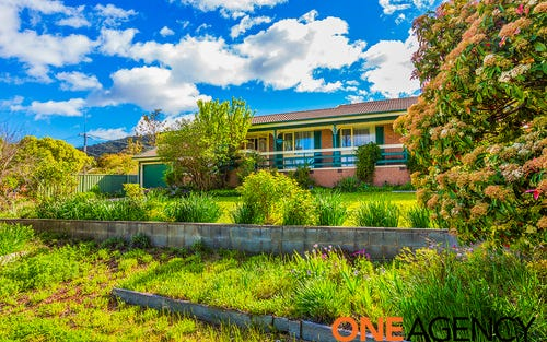 9 Lacey Place, Kambah ACT 2902