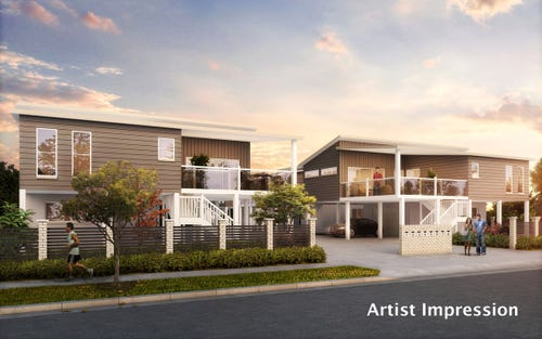 1-8/156 Jacobs Drive, Sussex Inlet NSW 2540