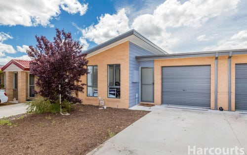 3 Sisely street, MacGregor ACT 2615