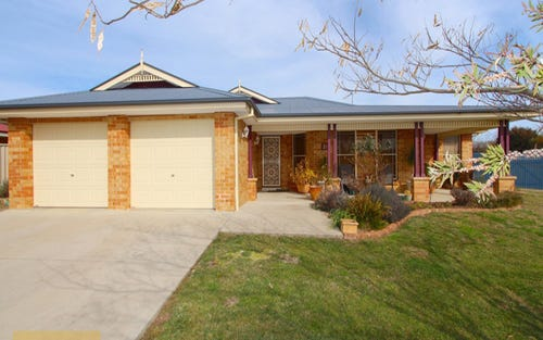 18 Georgia Place, Llanarth NSW 2795