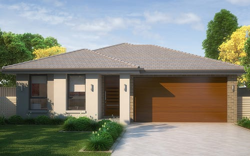 Lot 803 Acmena Street, Gillieston Heights NSW 2321